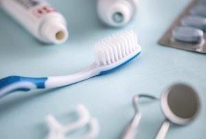Правильная чистка зубов, рекомендации как чистить зубы