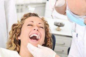 Платная стоматология лучше бесплатной, стоматология недорого Тольятти