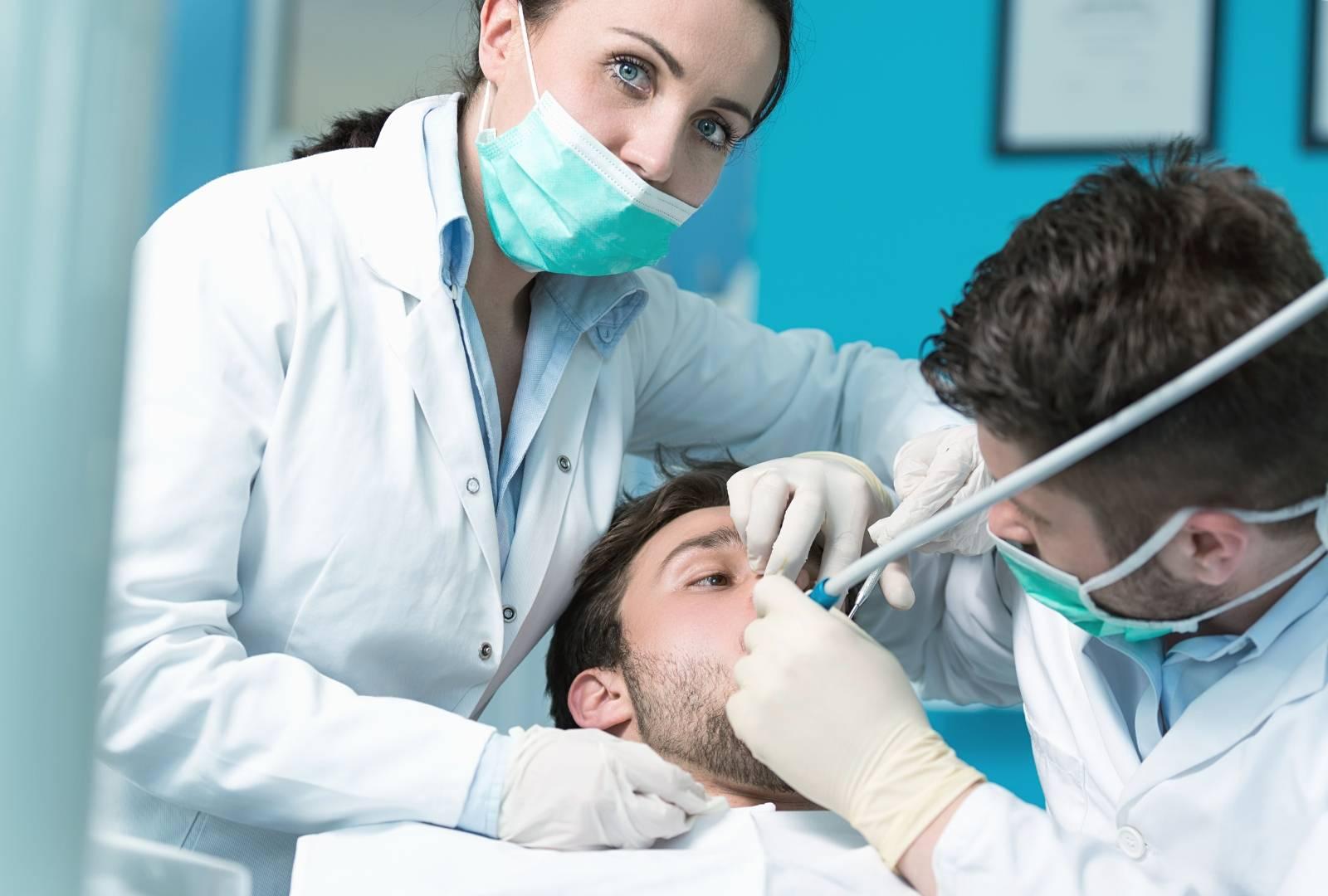 Цены - Стоматология Тольятти, недорогая стоматология - прейскурант стоматологических услуг