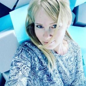 Отзыв Ольга Калинина