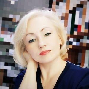 Отзыв Вероника Даминова