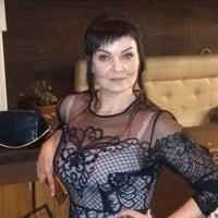 """Елена Княгина отзыв о стоматологии """"Зубочистка"""""""