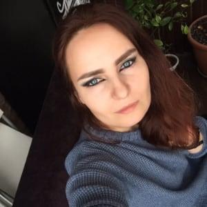 """Джанан Мунирова отзыв о стоматологии """"Зубочистка"""""""